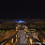 Surfside Beach Spring Break - IMGP5388.JPG