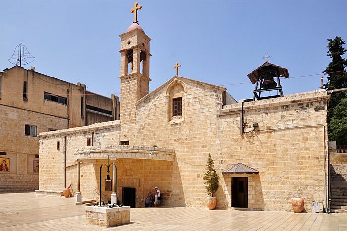 Nazareth25.JPG