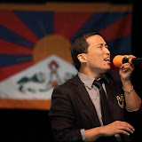 15th Annual Seattle TibetFest (Aug 28-29th) - 72%2B0218A.jpg
