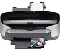 Free Epson Stylus Photo 960 Inkjet Printer Driver