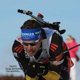 HolmenkollenBiathlonWorldCup2013N2