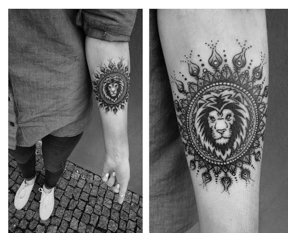 tatuagens_leo_3