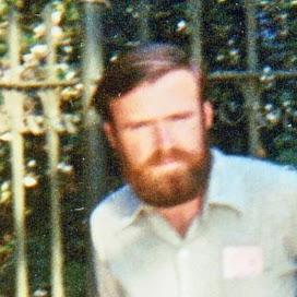 Clarke Goodman