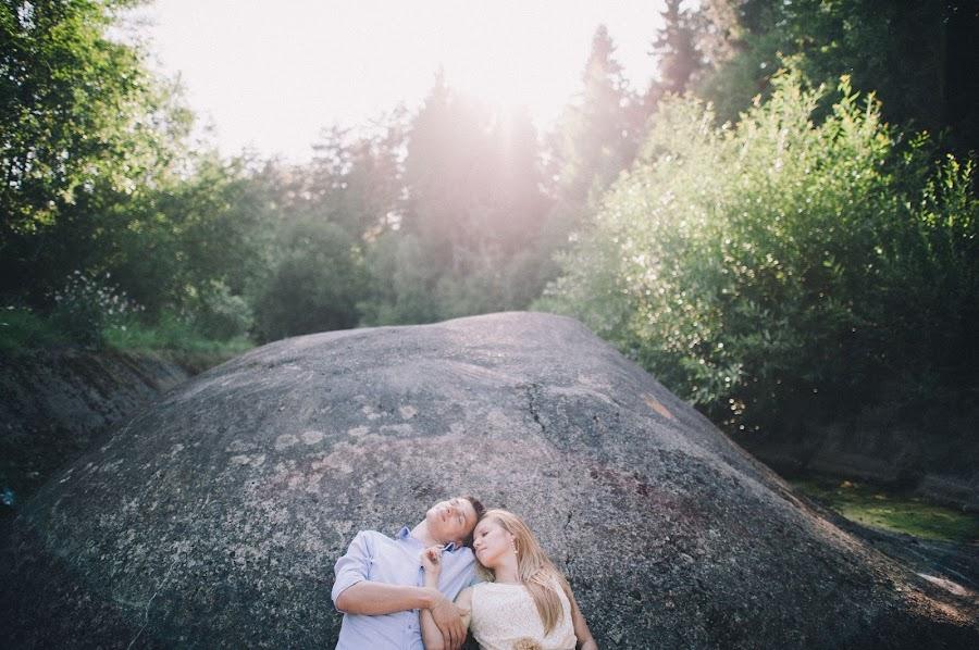 Wedding photographer Pavel Krichko (pkritchko). Photo of 17.07.2013