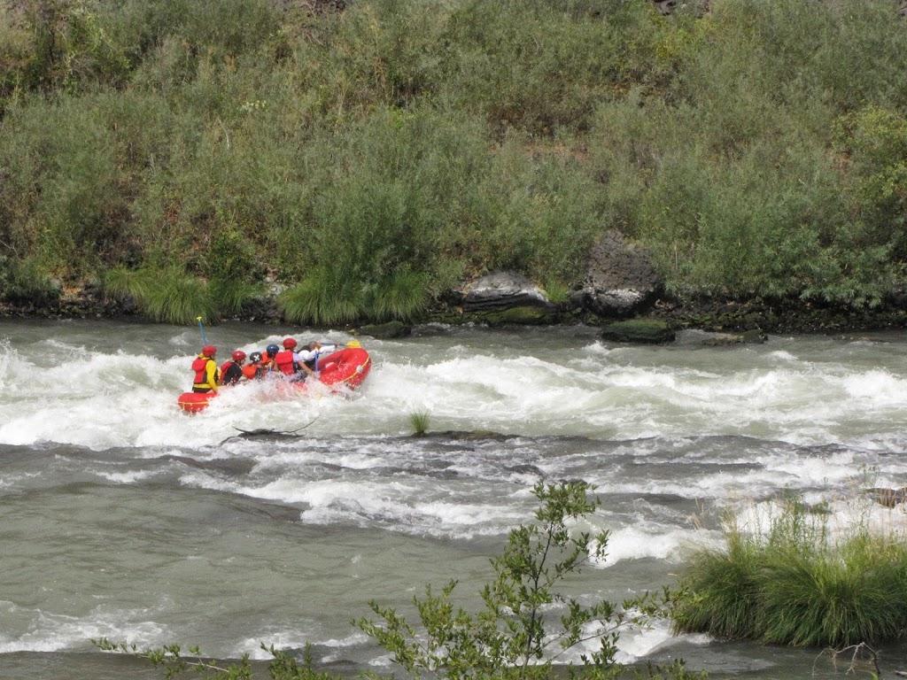 Deschutes River - IMG_2264.JPG