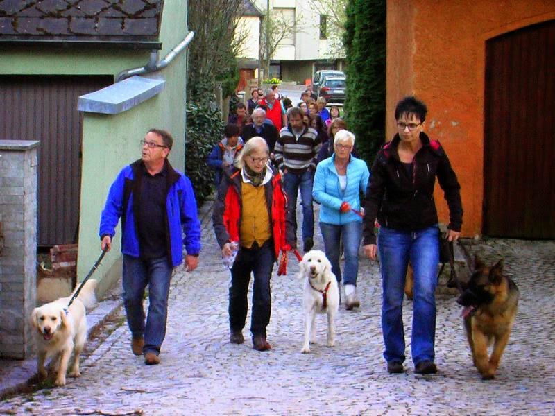On Tour in Wunsiedel - Wunsiedel%2B%252818%2529.JPG