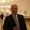 Azer Aliyev's profile photo
