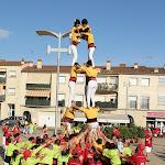 Castells Sta Cirstina d´Aro IMG_039.jpg