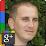 Mihai Mateescu's profile photo