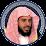 زدني علمًا's profile photo
