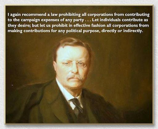https://lh3.googleusercontent.com/-cWtKQrpStio/T-EBIbyMf5I/AAAAAAAAcyk/t9xZep8kD8A/Teddy-Roosevelt-corporate-contributions.jpg