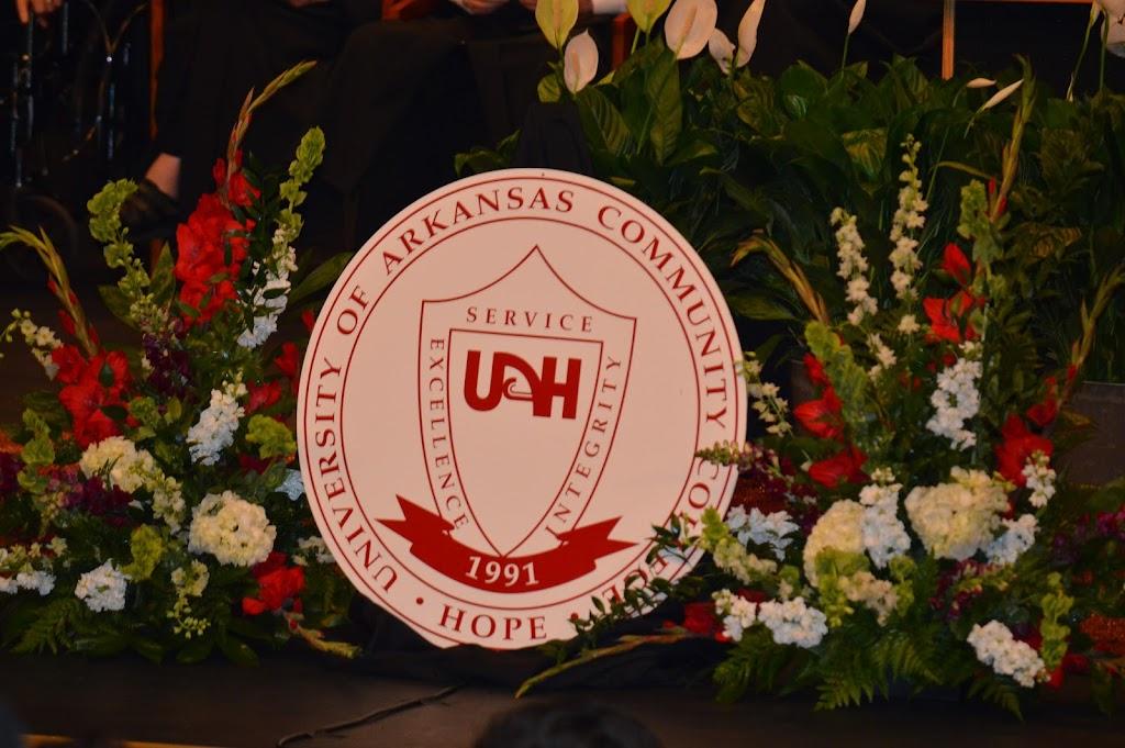 UACCH Graduation 2013 - DSC_1613.JPG