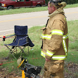 Fire Training 8-13-11 005.jpg