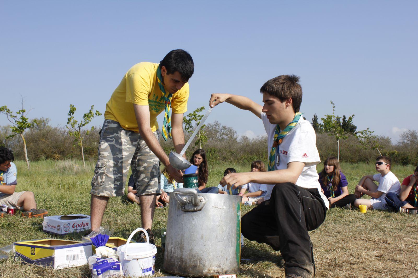 Campaments de Primavera de tot lAgrupament 2011 - _MG_2459.JPG