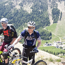 eBike Uphill flow II Tour 25.05.17-1347.jpg