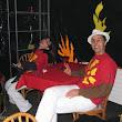 Carnaval de Martigny, 23 février 2006