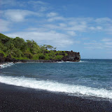 Hawaii Day 5 - 100_7502.JPG