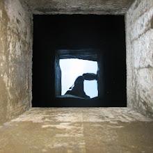 Vodov izlet, Ilirska Bistrica 2005 - Picture%2B300.jpg