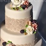 Crewe Hall wedding 1.jpg