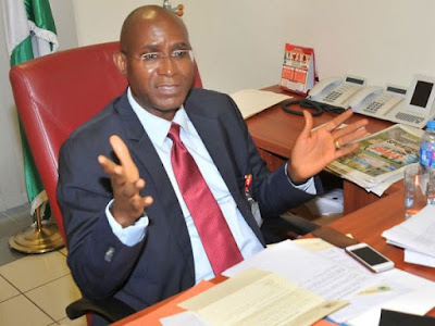 I will not keep quiet, Something need to be done urgently, We Are not happy Over the Killings in Nigeria — Senate