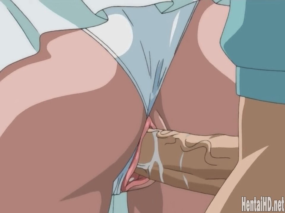 Free bible black hentai videos — img 4