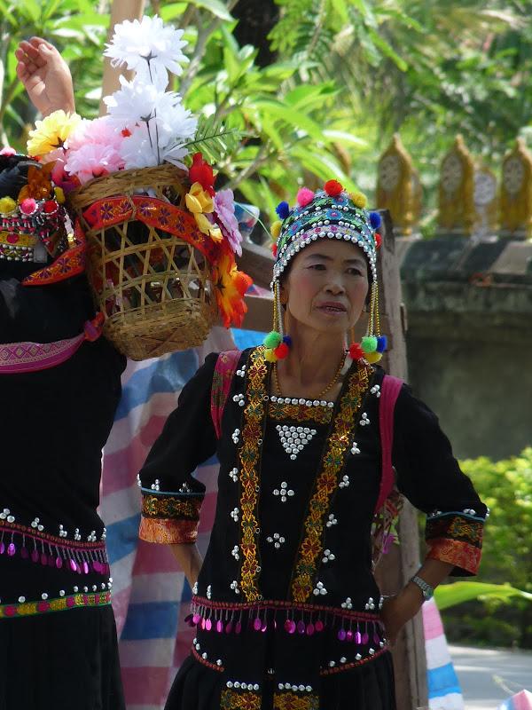 Chine . Yunnan..Galamba, Menglian Album A - Picture%2B141.jpg
