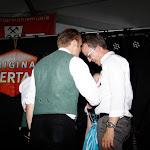 Weinfest_2015 (278).JPG