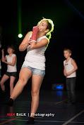 Han Balk Agios Dance In 2013-20131109-133.jpg