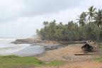 Kerala.Urlaub061.jpg