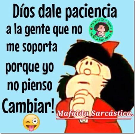 mafalda frases elblogdehumor com (13)