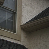 Roof and Structure - PC070173.JPG