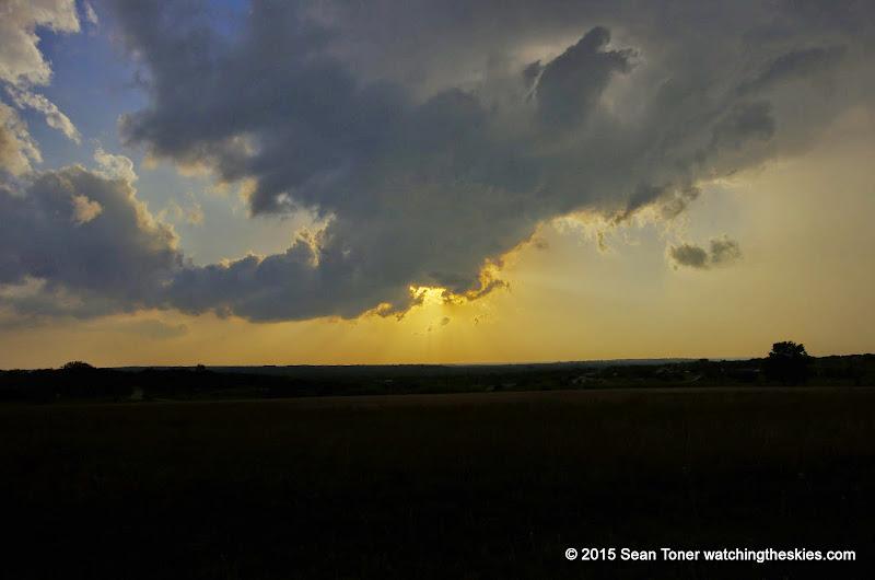 04-13-14 N TX Storm Chase - IMGP1348.JPG