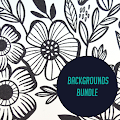 Backgrounds Only Bundle