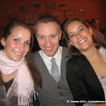 Cocktailabend - Photo -91