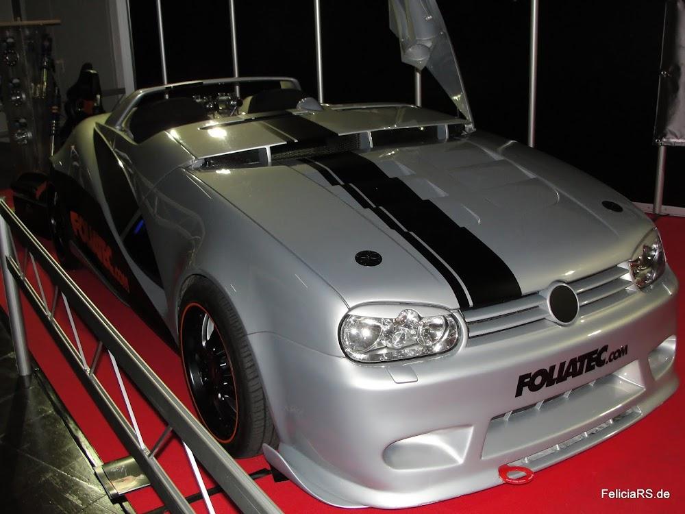 Essen Motorshow 2011 - DSC04243.JPG