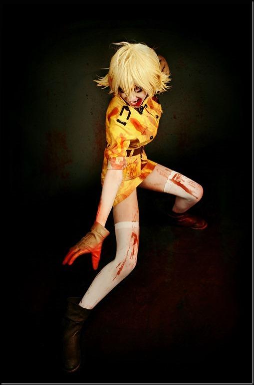 Hellsing Cosplay!_732788-0014
