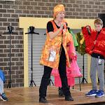 Interactief schooltheater ZieZus voorstelling Maranza Prof Waterinkschool 50 jarig jubileum DSC_6927.jpg