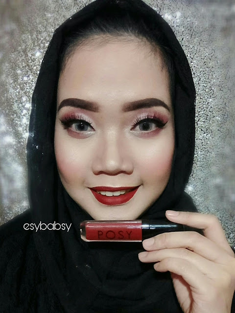 posy-beauty-lip-cream-in-pride-review-esybabsy