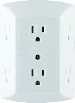ge outlet