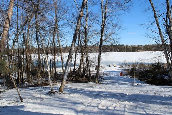 Lake Feb 24