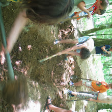 Taborjenje, Lahinja 2006 1.del - IMG_4651.JPG