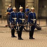 Stockholm - 4 Tag 192.jpg