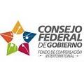 Providencia mediante la cual se designa a Martín José Padrino Rudas, como Director General (E) de la Oficina de Consultoría Jurídica, del Fondo de Compensación Interterritorial