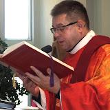 2012-Templombúcsú-Ifjúsági mise-ms