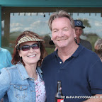 2017-05-06 Ocean Drive Beach Music Festival - MJ - IMG_7556.JPG