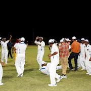 slqs cricket tournament 2011 280.JPG