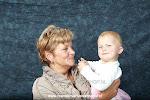 132-2012-06-17 Dorpsfeest Velsen Noord-0123.jpg