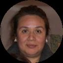 Martha Reyna