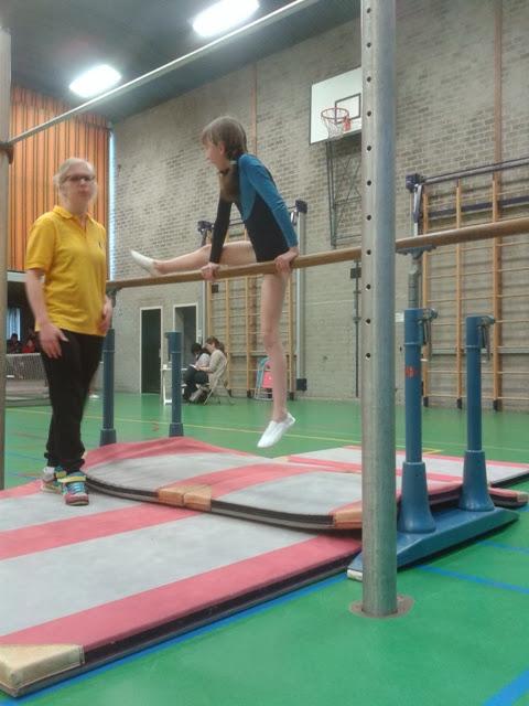 Gymnastiekcompetitie Denekamp 2014 - 2014-02-08%2B14.05.59.jpg