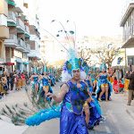 CarnavaldeNavalmoral2015_308.jpg